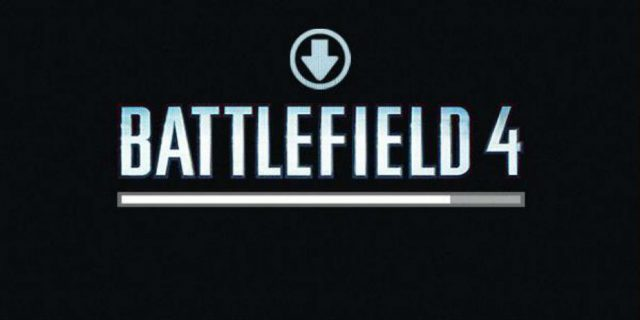 battlefield-4-download