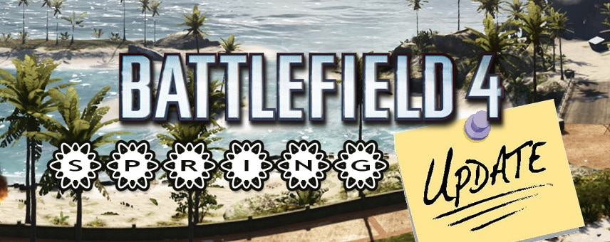 battlefield-4-sping-update