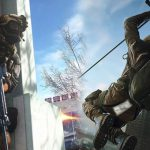 bf4_bfh_double_xp