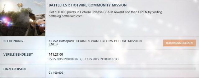 bf_hardline_community_mission1