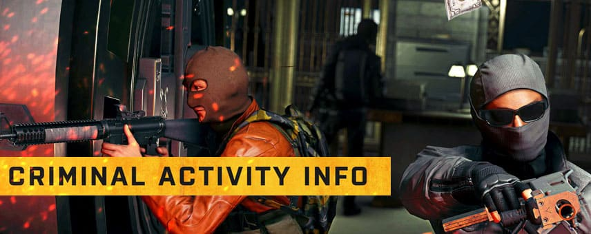 bfhardline-criminal-activity-slider