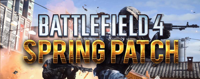 battlefield-4-sping-patch-teaser