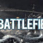 Vorstellung von Battlefield 5 auf der E3?