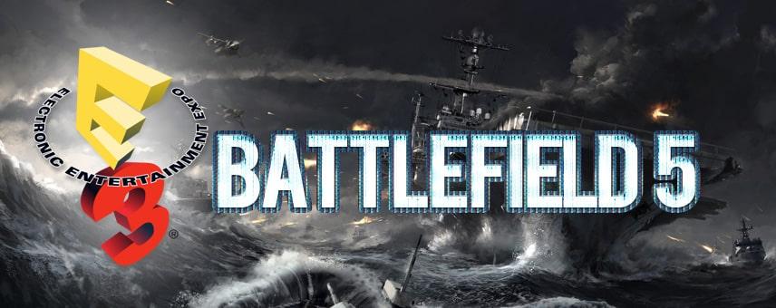 battlefield-5-e3-2015-teaser