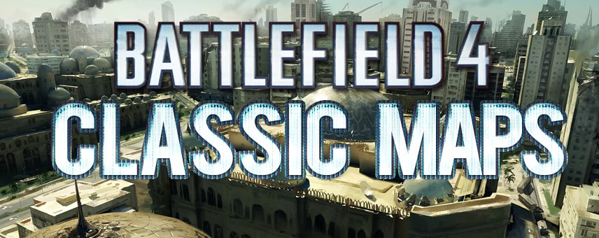bf4-classic-maps-teaser