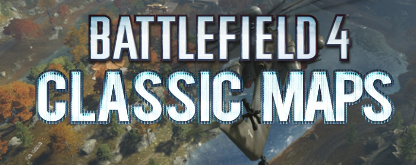 bf4_classic_maps_dragon_valley_teaser