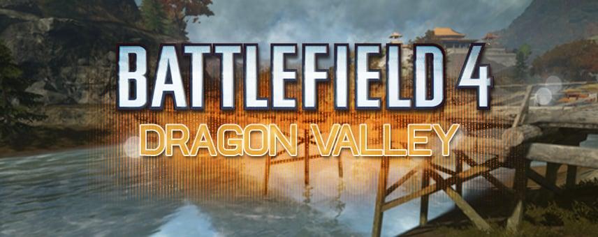 bf4_dragon_valley_teaser