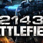 Nächstes Battlefield wird nach geleakten Playtest Infos ein Battlefield 2143