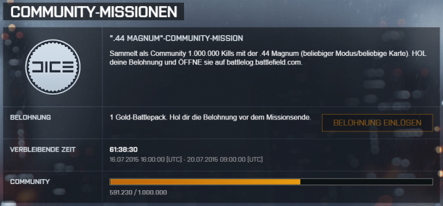 .44 MAGNUM-COMMUNITY-MISSION