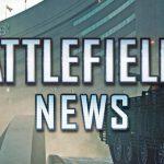 battlefield-4-news-teaser-tank