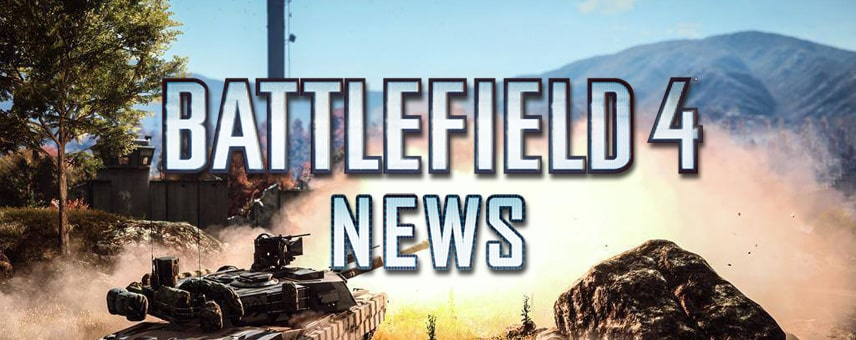 battlefield4_news_teaser_1