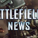 Multiplayer Producer kündigt das Ende des Battlefield 4 Community Test Enviroments an
