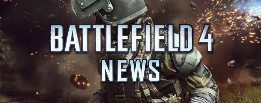 battlefield4_news_teaser_2