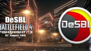 desbl_fightnight3