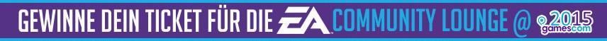gewinnspiel-ea-ct-lounge-2015-banner
