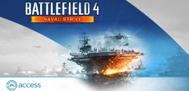 EA-Access-Battlefield-4-Navel