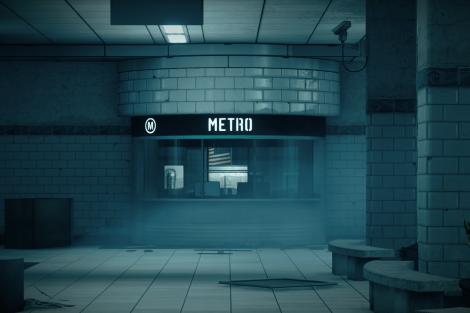 Operation_Metro_Screenshot_15