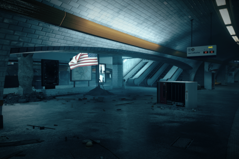 Operation_Metro_Screenshot_5