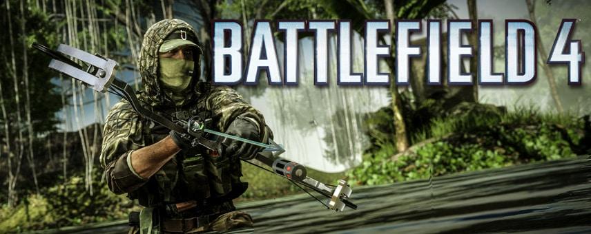battlefield-4-new-phantom-bow-arrows-teaser