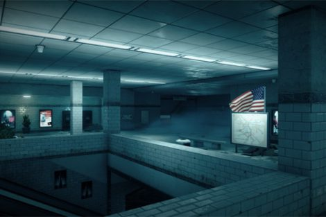 battlefield-4-operation-metro