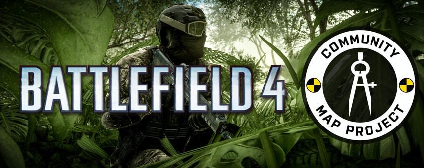 battlefield4-cmp-teaser-jungle