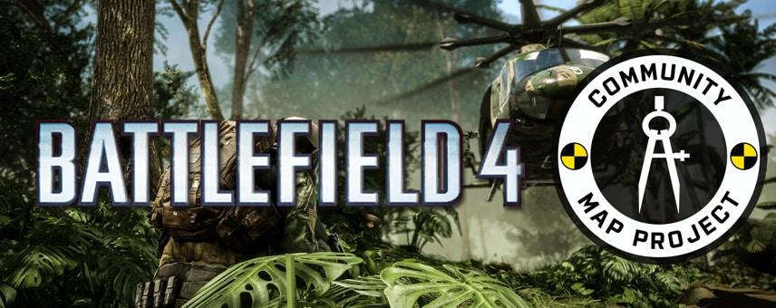 battlefield4-cmp-teaser-jungle1