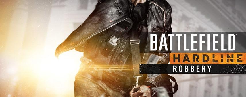 battlefield_hardline_robbery_teaser