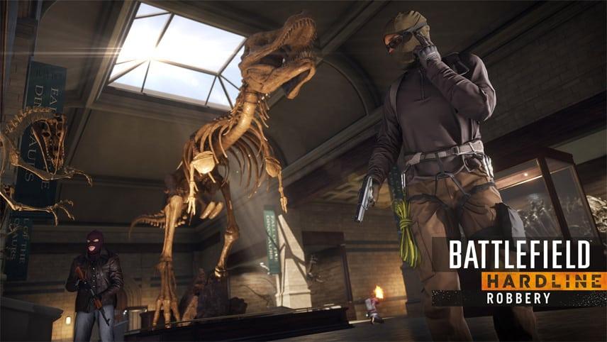 battlefield_hardline_robbery_teaser_1