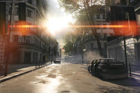 bf4-second-assault-screenshot-7