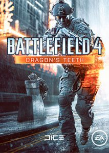 bf4_dragons_teeth