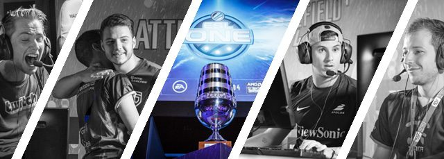 bf4_esl_one_finale_summer2015
