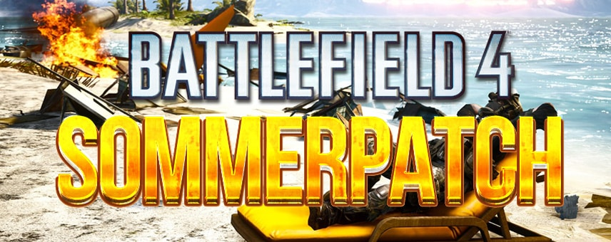 bf4_sommerpatch_teaser