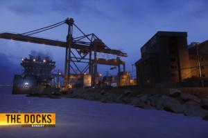 bfh_robbery_docks1