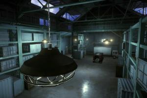 bfh_robbery_docks3