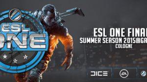 esl_one_finals_summer_cologne