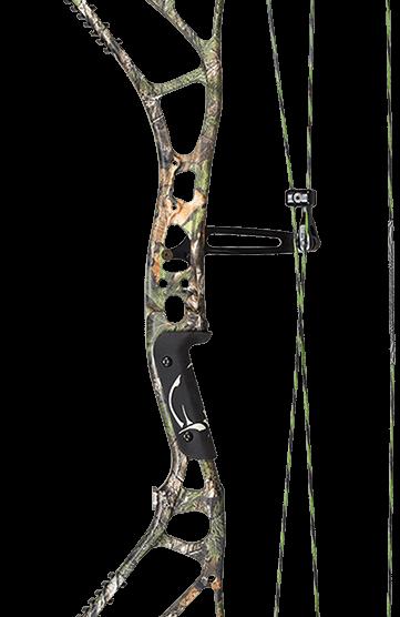 Phantom Bow (Premium Only)