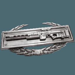 Railgun_Rampage