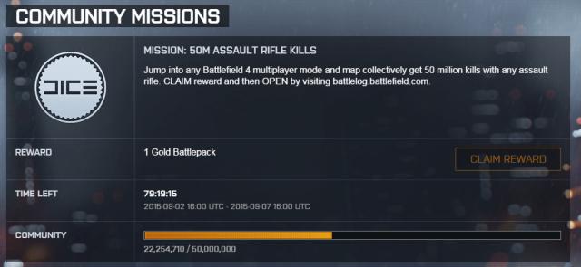 battlefield_4_assault_community_mission