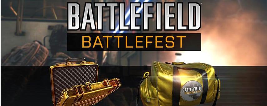 battlepack_bf4_bfh_teaser