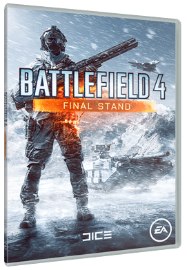 bf4-final-stand-packshot