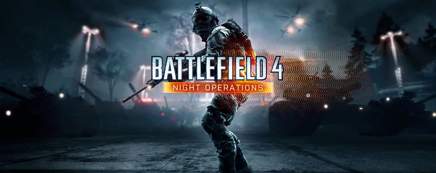 bf4-night-operations-wallpaper