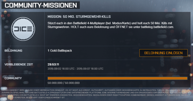 bf4_community_mission_50mio_kills