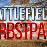 bf4_fallpatch_teaser