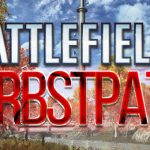 bf4_fallpatch_teaser1