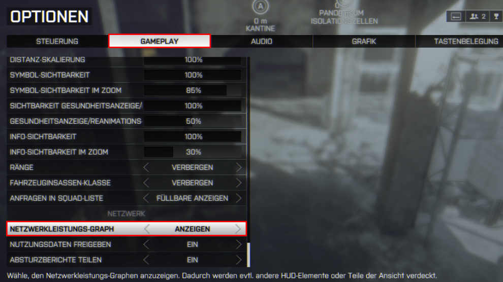 bf4_hightickrate_guide (3)