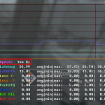 bf4_hightickrate_guide (4)