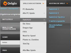 bf4_night_operations_download1