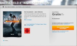 bf4_night_operations_download2