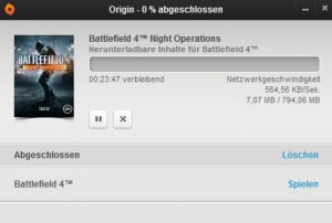 bf4_night_operations_download3