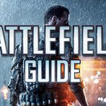 Battlefield 4 Guide: Network und Performance Icons erklärt